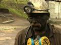 Профсоюз шахтеров просит Порошенко урегулировать ситуацию на востоке