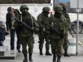 В оккупированном Донецке боевиков косит неизвестный вирус - ГУР
