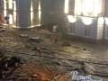 Наводнение в Ростове забрало жизнь 14-летней девочки