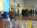В ЦИК рассказали, когда объявят результаты выборов