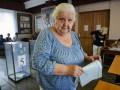 Опора: Нарушения на довыборах в Чернигове могли существенно повлиять на результат