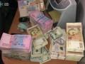 В Украине ликвидировали интернет-сеть по легализации криптовалюты