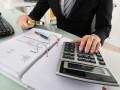 Руководитель госпредприятия уклонялся от выплаты 157 млн налогов – ОГП