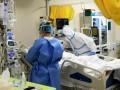 Гражданин Украины умер от коронавируса в Швеции