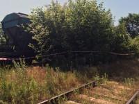 В Одесской области парень изнасиловал и избил до смерти свою бывшую одноклассницу