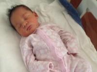 Молодая семья киевлян продала новорожденную девочку за 7 тысяч долларов – Аваков