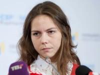 Вера Савченко: Адвокаты Надежды мне угрожали