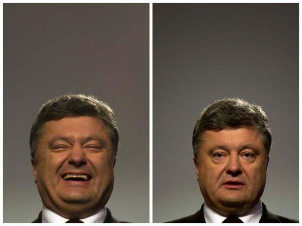 Порошенко и Юнкер скоординировали позиции в вопросе о безвизовом режиме для граждан Украины - Цензор.НЕТ 3445