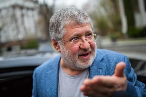 Бизнесмен считает поведение Юлии Тимошенко аморальным