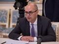 Миссия МВФ будет работать в Украине две недели