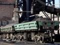 Стало известно, кто поставлял африканский уголь из РФ