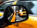 Uber прекращает деятельность в Греции