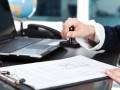 Госслужащим Украины могут почти на треть увеличить зарплату