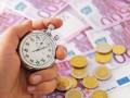 Как быстро заработать деньги: полезные советы