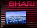 Sharp уволит тысячи сотрудников и переориентируется с Apple на Samsung