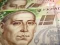 Межбанк закрылся доминированием гривны над долларом
