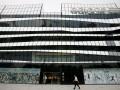Немецкий бизнес чувствует слабость рубля - DW
