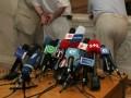 Эксперты: В марте на украинском ТВ возросло количество материалов с признаками заказа