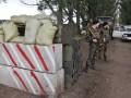 Сколько будет стоить Украине полная блокада Донбасса