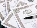 НКЦБФР в августе оштрафовала участников рынка на 5 млн грн