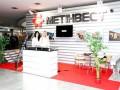 Метинвест объявил о дефолте по обязательствам на $113 млн