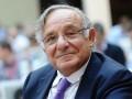Ицхак Адизес выступит на антикризисном форуме для топ-менеджмента