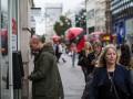Банкоматы в России атаковал новый вирус