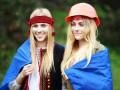 Жесткий Харьков, гостеприимный Львов и спокойная Одесса: как менялся рынок труда в регионах