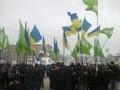 МВД: В столице акции оппозиции прошли без нарушений общественного порядка