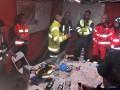 В результате наводнения на Майорке погибли шесть человек