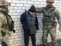 Аваков заявил о задержании подозреваемых в убийстве Амины Окуевой