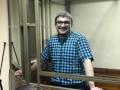 Российский суд посадил крымского блогера Мемедеминова на 2,5 года