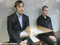 Заявленные защитой ГРУшников боевики и военные РФ не пришли в суд