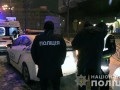 Возле метро в центре Киева до смерти избили человека