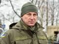 Аброськин: В Майорске задержана работавшая на боевиков женщина
