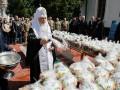 Филарет раскритиковал украинские суды