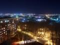 В Симферополе после 7 января отключат уличное освещение