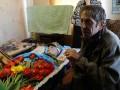 Называли сепаром: призывника из Донбасса нашли повешенным