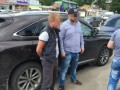 На Киевщине голову сельсовета задержали на взятке €300 тысяч