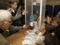 Трое депутатов предложили транслировать в интернете подсчет голосов на участках
