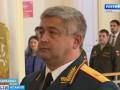 СБУ обнародовала переговоры Вагнера с российским генералом