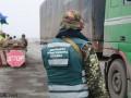 В Житомирской области нашли новые места незаконной добычи янтаря