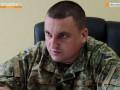 Военком Кременчуга: Добровольцы закончились. Нужно 500 человек, призвали 70