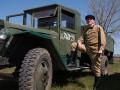 В форме НКВД: Ростовские полицейские к 9 мая сделали фотосессию