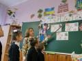 Будут получать надбавку: Для украинских учителей ВНО станет обязательным