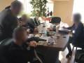 В Винницкой области депутата задержали на взятке