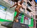 Луганчанин сохранил первый музей Пеле в оккупированном городе