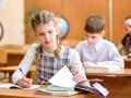 Школьная форма детям не нужна: мнение Супрун