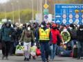 Германия чартерами доставит сезонных рабочих из Восточной Европы