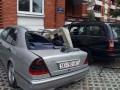 В Македонии произошла серия землетрясений